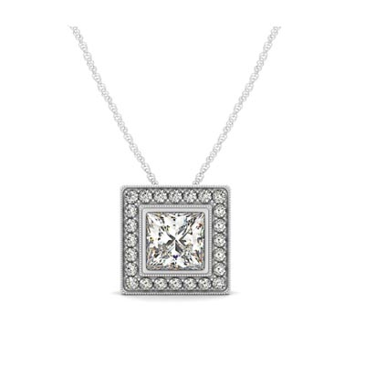 at necklaces and j gold arpels for pendant l diamond necklace van button cleef id sale jewelry