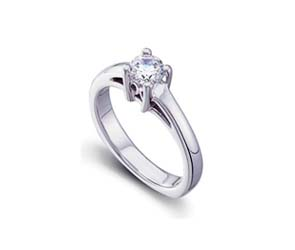Bridal Engagement Ring